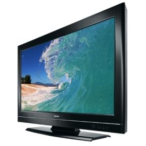 32BV700 LCD TV