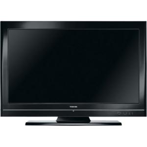 40BV700 LCD TV