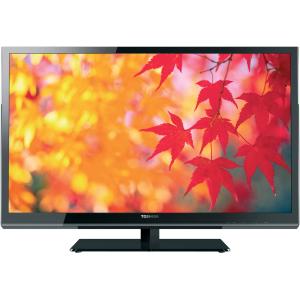 42SL417U LED-LCD TV