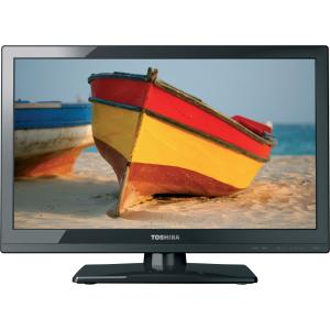 24SL410U LED-LCD TV