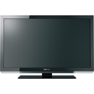 46SL412 LED-LCD TV