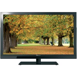 32TL515 LED-LCD TV