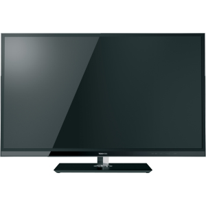 Cinema 55UL610 LED-LCD TV