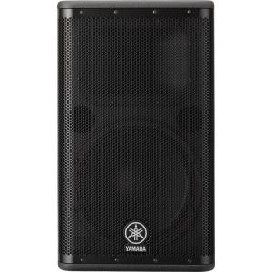 Yamaha DSR112 Speaker System