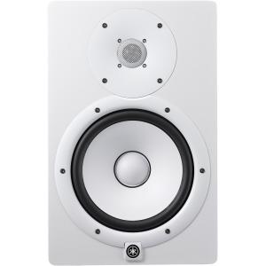 Yamaha HS 8 Speaker System