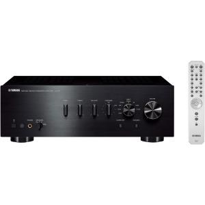 A-S701 Amplifier