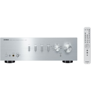 A-S501 Amplifier