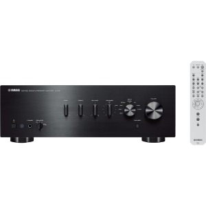 A-S301 Amplifier