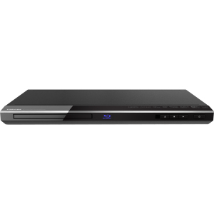 BDX2250 3D Blu-ray Disc Player