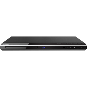 BDX2150 Blu-ray Disc Player