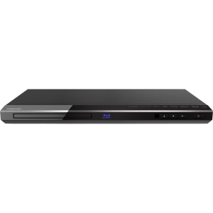 BDX4150 3D Blu-ray Disc Player