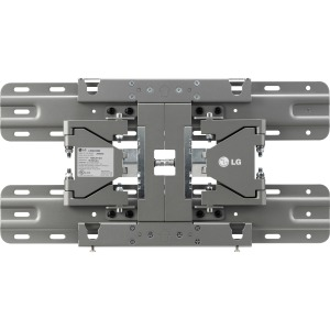 EZ Slim LSW200BG Wall Mount