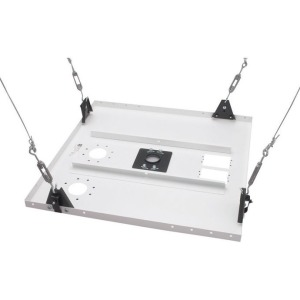 Epson Corporation Suspended Ceiling Tile Replacement Kit (ELPMBP05)