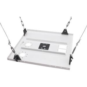 Epson Corporation Suspended Ceiling Tile Replacement Kit (ELPMBP05)