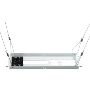 Epson Corporation SpeedConnect Above Tile Suspended Ceiling Kit (ELPMBP04)
