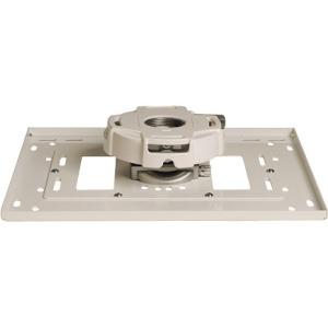 Epson Corporation Custom Micro-Adjustable Projector Mount (ELPMBPRH)