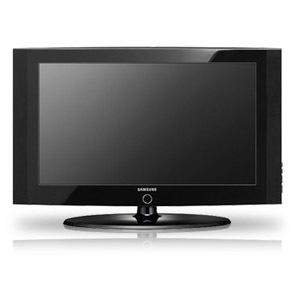 "Samsung Electronics LN37A330 37"" LCD TV"