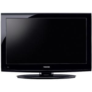 40FT2U LCD TV