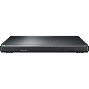Yamaha MusicCast TV Speaker Base