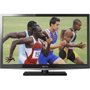 Toshiba 19L4200U LED-LCD TV