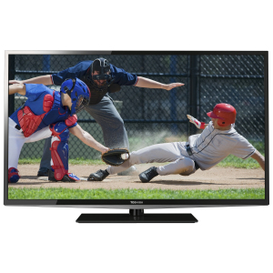 40L5200U LED-LCD TV