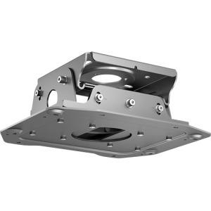 Epson Corporation Ceiling Mount - ELPMB47 Low EB-G7000/L1000