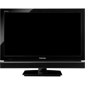 Toshiba REGZA 32PS10 LED-LCD TV