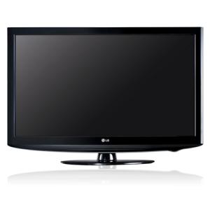 26LD320H LCD TV