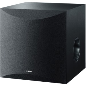 NS-SW100 Powered Subwoofer