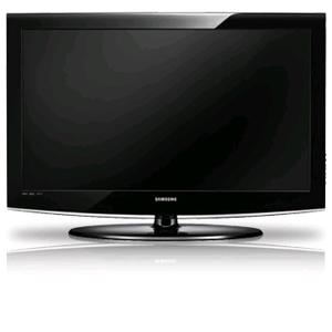 4 Series LN37A450 37