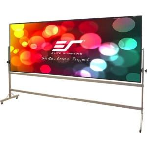ZWBMS-4X10 Projection Screen Stand