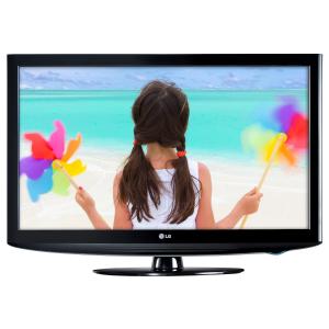 32LD320H LCD TV