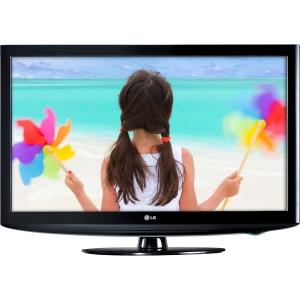 32LD325H LCD TV