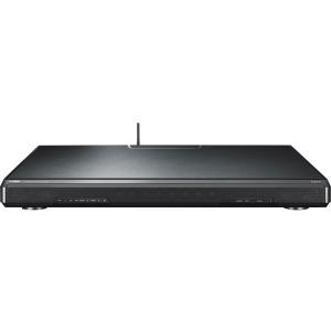 Yamaha Sound Bar System