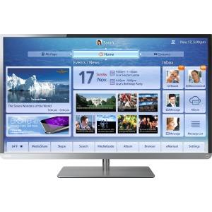 50L4300U LED HD TV