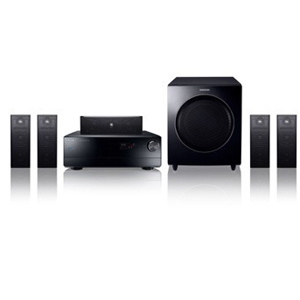 HT-AS720ST Home Theater System