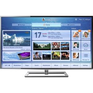 50L7300U LED HD TV