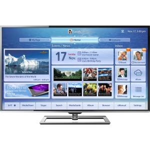 65L7350U LED HD TV