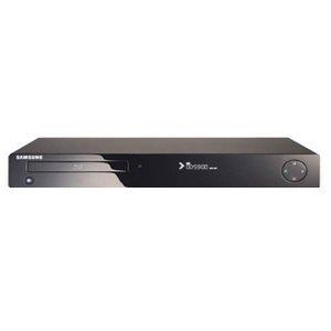 BD-P1500 Blu-ray Disc Player