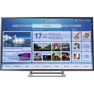 84L9300U LED-LCD TV