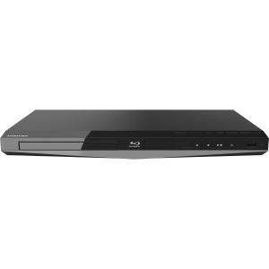 BDX1300 Blu-ray Player