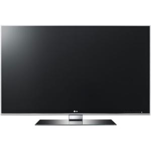 INFINIA 55LW9500 LED-LCD TV