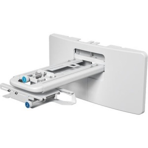 Epson Corporation Ultra-Short Throw Wall Mount