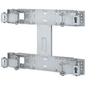 Samsung Electronics LCD/Plasma Wall Mount