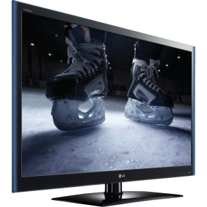 42LV5400 LED-LCD TV