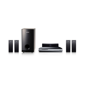 HT-BD2ET Home Theater System