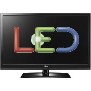 32LV3400 LED-LCD TV