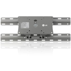 LG Electronics Wall Mounting Bracket