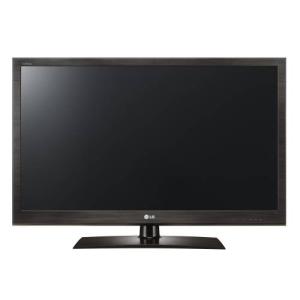 42LV355C LED-LCD TV