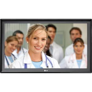 42LD6DDH LCD TV